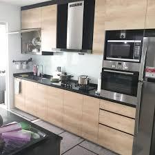 designer appliances reviews. Fine Reviews TOPOS Design Studio Pte Ltd Reviews And Photos  Undefined Photo 1  In Designer Appliances Reviews E