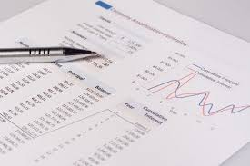 How Amortization Tables Work Overview And Examples