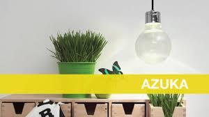 beacon lighting pendant lights. Learn More About The Ledlux Azuka LED Pendant Light - Beacon Lighting Beacon Lighting Pendant Lights O