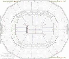 55 Most Popular Theater At Madison Square Garden Seat Numbers