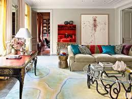 architectural digest furniture. Architectural Digest Furniture 2