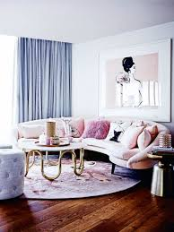 Vogue Interior Design