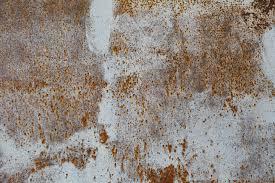 Resultado de imagen de papel metalico rayas