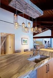 rustic interior lighting. Rustic Interior Lighting U