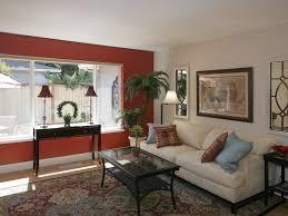 furniture feng shui. feng shui living room color ohio trm furniture