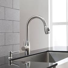 Touch Technology Kitchen Faucet Kitchen Touch Kitchen Faucet Inside Pleasant Delta Essa Touch2o