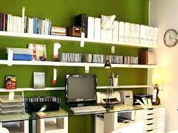 office craft room ideas. Ikea Home Office Ideas Craft Room Furniture Of Fine Images About Inspiration Fresh