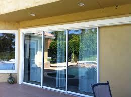 simple sliding patio doors home depot sliding glass door tint cost designs patio doors home depot with glass door home