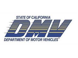 department of motor vehicles logo. Delighful Department Do You Need A Driveru0027s License To Buy Car Autobytelcom With Department Of Motor Vehicles Logo V