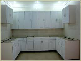 white wooden kitchen doors stunning flat panel cabinet doors home depot white cabinet doors stainless steel