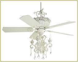 ceiling white flush mount ceiling fan modern design antique white ceiling fan with chandelier inspiring
