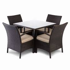 mainstay patio furniture replacement parts patio furniture