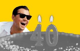 2003 Ranking Every Year of Leonardo DiCaprio s Life Complex