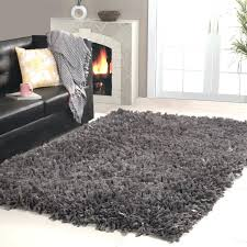 home goods outdoor rugs magnificent okc area marvelous wool and rug superb decorating ideas 5