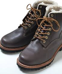 timberland earthkeepers heritage rugged lined timberland leather dark brown men s boots