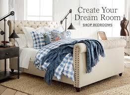 pottery barn master bedroom decor. Modren Pottery Decorating Tips For Your Bedroom In Pottery Barn Master Bedroom Decor