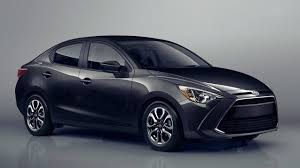2018 scion price. beautiful price 2018 scion ia specs throughout scion price