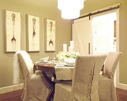 feng shui home simple decorating. How To Do Up Your Dining Room The Feng Shui Way Cool Home Decorating Ideas Simple O