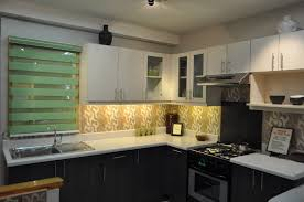 San Jose Kitchen Cabinets San Jose Kitchen Cabinets Branches