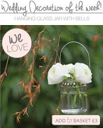 Decorating Jam Jars For Wedding Wedding Jam Jars For Sale With Wire For Hanging Decorations 87