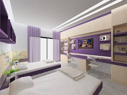 Ceiling Decorations For Bedrooms Contemporary Bedroom Designs Ideas With False Ceiling And