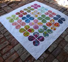 Elven Garden Quilts: Tasmanian Modern Quilt Guild! & It was just an oftthought idea up until a few months ago when I entered my  local quilt show, in which the choice of categories was Traditional or ... Adamdwight.com
