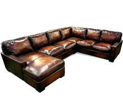 deep seated leather sofa deep seated leather sofa deep seat leather sofa deep seat couch seating