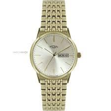 "men s rotary watch gb02753 03 watch shop comâ""¢ mens rotary watch gb02753 03"