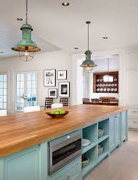 retro kitchen lighting ideas. kitchen island lighting rustic vintage ageded islandu2026 retro ideas e