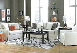 7x10 rug area excellent rugs target