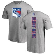 Branded York Fanatics New - Personalized Rangers T-shirt Ash Backer acdaeffcedf|NFL Week 5 Suggestions & Predictions