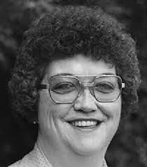 Sue Riggs Obituary (2016) - Monroe, OH - The Blade