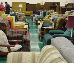 furniture rapid city. Perfect Rapid A Variety Of Furniture Selections Inside Rapid City