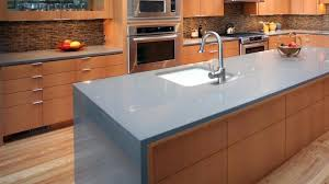 sustainable counter top