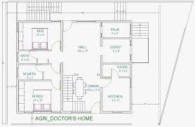 house plan according to vastu pdf fresh east facing house plan according to vastu luxury vastu