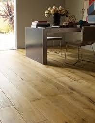 brushed aged french oak hardwood flooring terranean ligurian french oak warmer than kerrew
