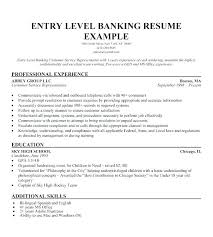 Sample Of Bank Teller Resume Sample Teller Resume Resume For A Bank