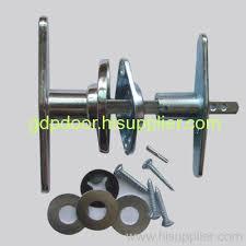 garage door lock handle. Frugal Clopay Garage Door T Handle Replacement Image Mag Lock