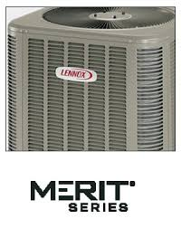 lennox gwm ie. with merit®, you can offer the historic reputation of lennox® to customers who never would have considered an option in their price point. lennox gwm ie 6