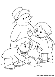 Small Picture Pat coloring picture