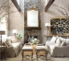 decorating large tall wall space interior decor brilliant decoration
