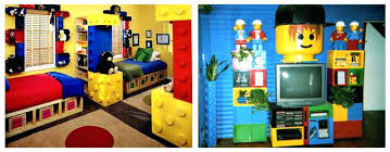 lego furniture for kids rooms. How To Make A Themed Bedroom Kids Room Creative Design Collection Ideas Lego Furniture For Rooms