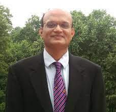 Aravind Srinivasan | Maryland Transportation Institute