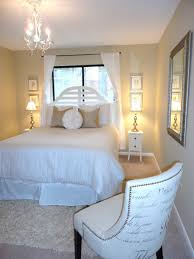 My Bedroom Decoration Painting My Bedroom Ideas With Romantic White Large Wingback Chair