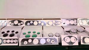 ez wiring dolphin gauges product offerings ez wiring dolphin gauges product offerings