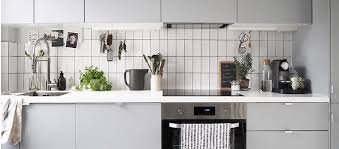 Ikea Kitchen Design Pictures