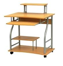 computer desk small spaces. Cheap Home Computer Desks Small Of Corner Wooden Desk Spaces Accessories Furniture D Timber Uk