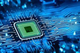 CMP Slurry Market - APEJ will Remain Fastest Expanding Market for CMP Slurry  - TMR Blog