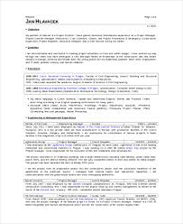 Resumes For Construction Sample Construction Superintendent Resume Resume Construction Resume