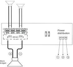 car amp wiring diagram 2 channel 12v car subwoofer amplifier circuit car amp wiring diagram 2 channel 12v car subwoofer amplifier circuit diagram